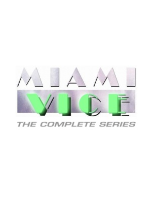 Miami Vice 638x850