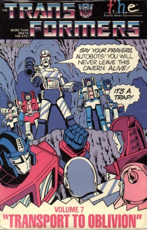 Transformers 558x873