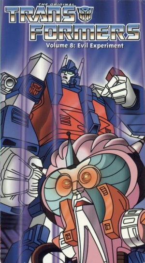 Transformers 494x893