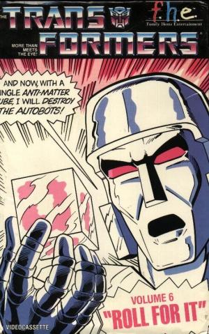 Transformers 550x879