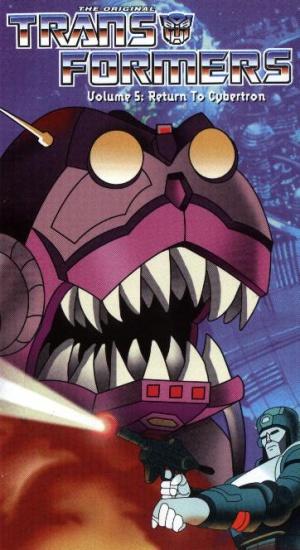 Transformers 362x664
