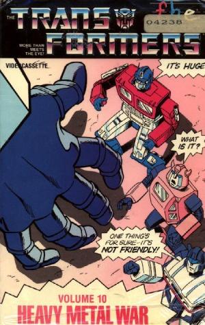 Transformers 450x711
