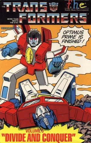 Transformers 562x879