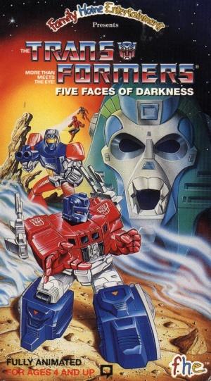 Transformers 526x949