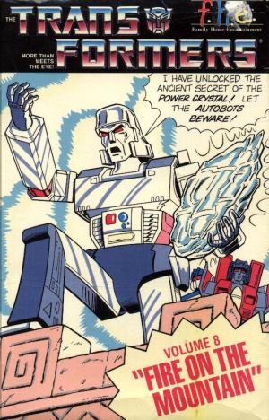 Transformers 562x876
