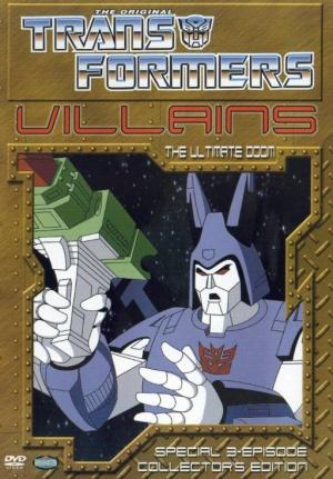 Transformers 512x735