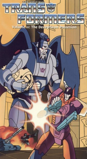 Transformers 490x889