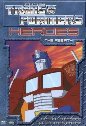 Transformers 509x743