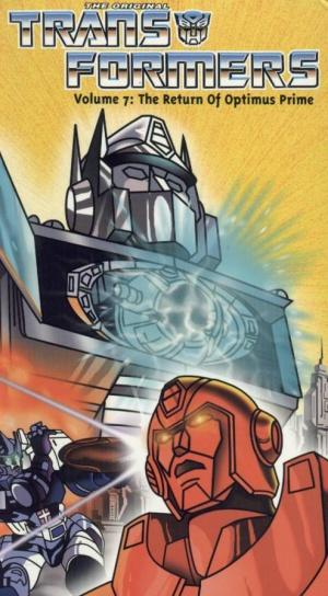 Transformers 494x895