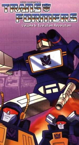 Transformers 360x662