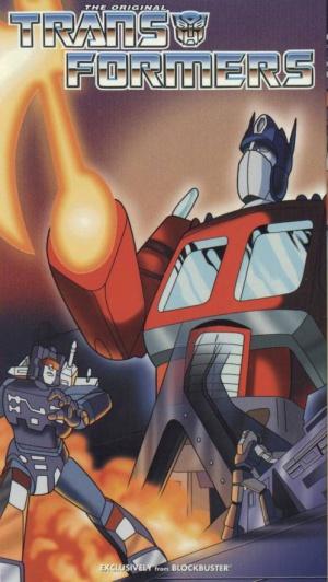 Transformers 498x883
