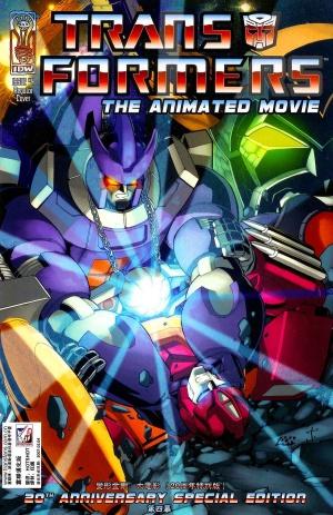 Transformers 1200x1850