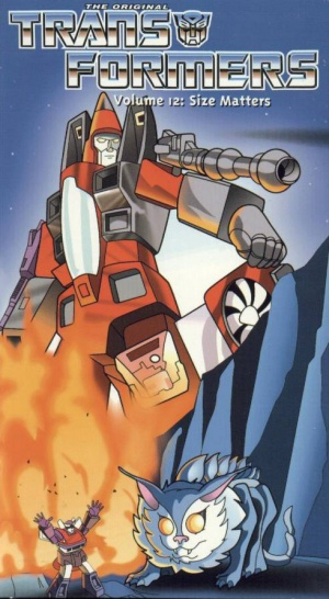 Transformers 490x892