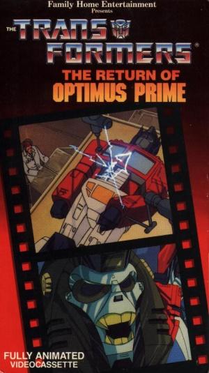 Transformers 534x952