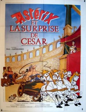 Astérix et la surprise de César 1044x1356