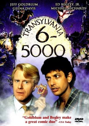 Transylvania 6-5000 1530x2175