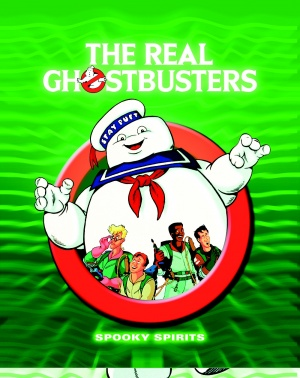 The Real Ghost Busters 1000x1259