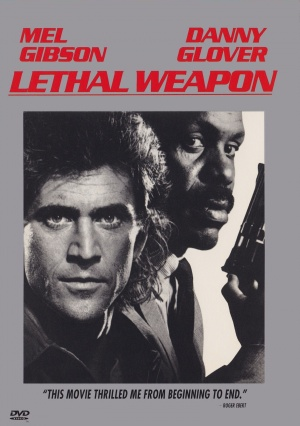 Lethal Weapon 1530x2175