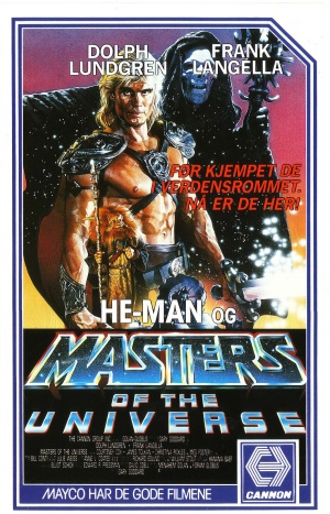 Masters of the Universe 1062x1653