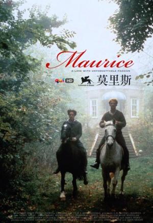 Maurice 480x700