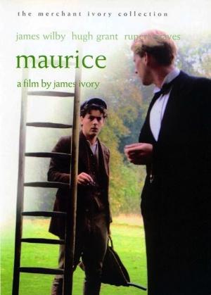 Maurice 770x1075
