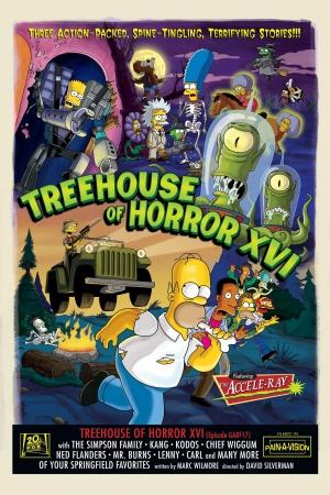 Die Simpsons 1728x2592