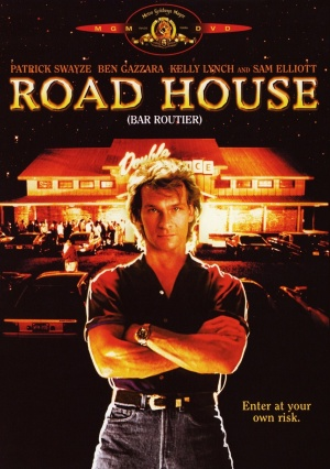 Road House 1530x2175