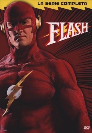 The Flash 1000x1434