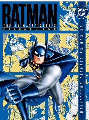 Batman 800x1082