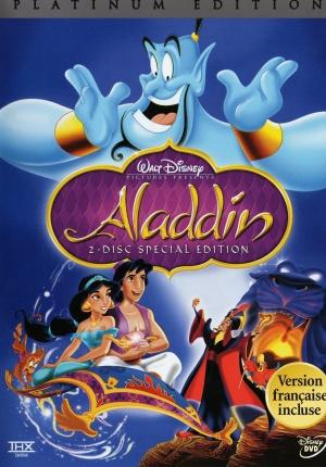Aladdin 1465x2100