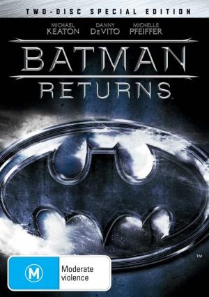 Batmans Rückkehr 666x945