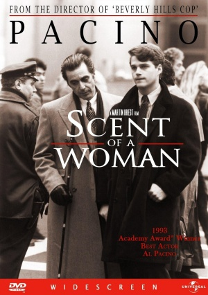 Scent of a Woman 1530x2175