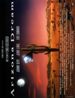 Arizona Dream 2596x3395