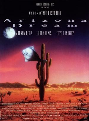 Arizona Dream 3360x4554