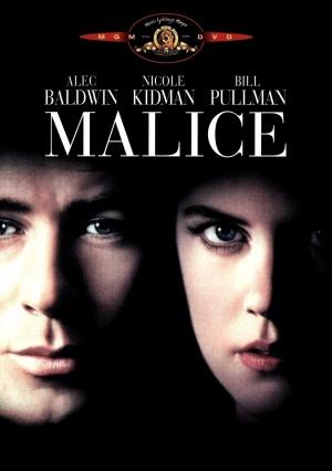 Malice 1530x2175