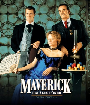 Maverick 1628x1882