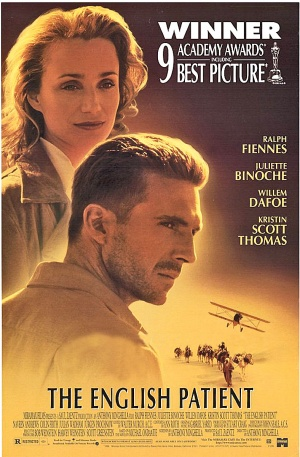 The English Patient 788x1200