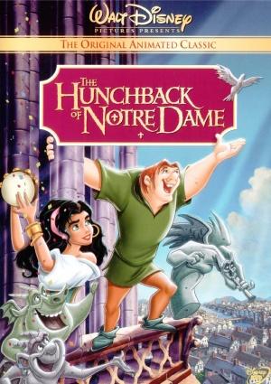 El geperut de Notre Dame 1536x2175
