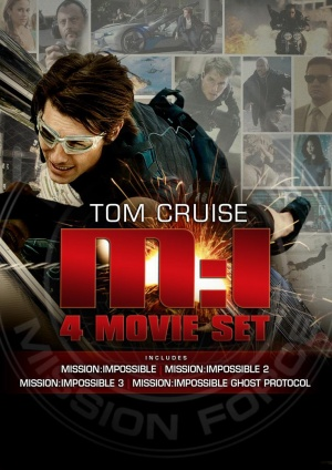 Mission: Impossible 763x1078