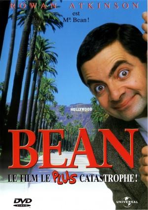 Bean 1522x2161