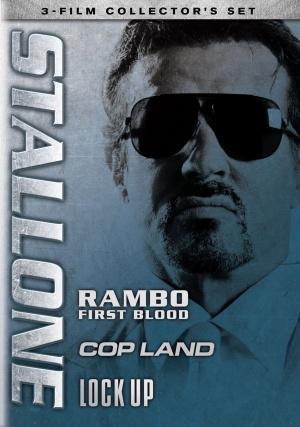 Cop Land 1522x2166