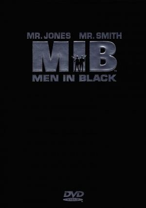 Men in Black 1530x2175