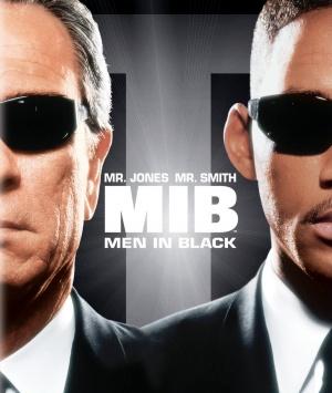 Men in Black 1660x1966