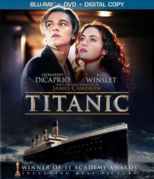 Titanic 1514x1761
