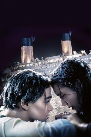Titanic 800x1200
