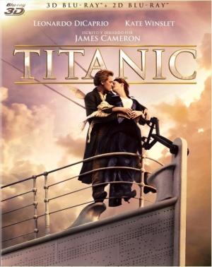Titanic 681x858