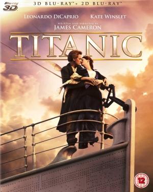 Titanic 1552x1955