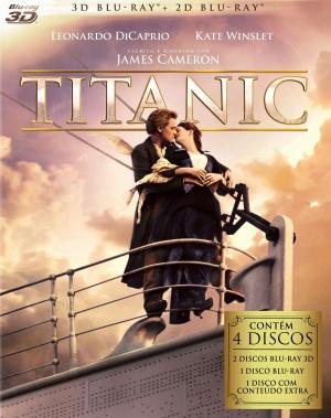 Titanic 1585x2003