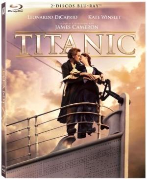 Titanic 498x605