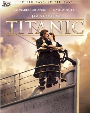 Titanic 1595x2006